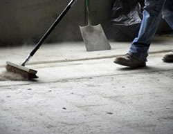 Read more about our premium After Builders Cleaning Service London
