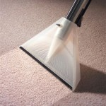 vacuum carpet cleaning london